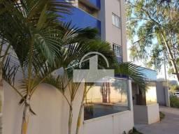 Apartamento à venda, 2 quartos, 1 vaga, Eldorado - Sete Lagoas/MG