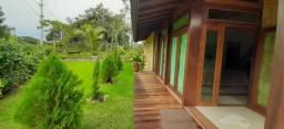 Título do anúncio: Casa no Condomínio Villas de São José