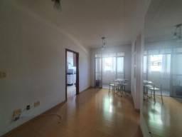 Título do anúncio: Ótimo Apartamento 02 quartos Bairro Ouro Preto !