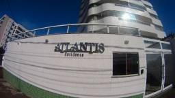 Apartamento Atlantis Residence