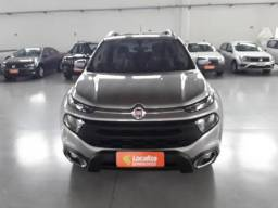FIAT TORO 2020/2020 1.8 16V EVO FLEX FREEDOM AT6