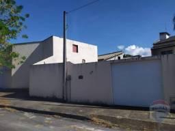 Casa com 3 dormitórios à venda, 123 m² por R$ 280.000,00 - Parques das Flores - Aquiraz/CE
