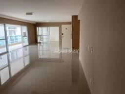 Apartamento com 4 dormitórios para alugar, 243 m² por R$ 10.000,00/mês - Edifício Splendor