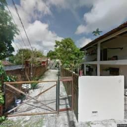Casa à venda com 2 dormitórios em Ariramba (mosqueiro), Belém cod:ec3eca89a23
