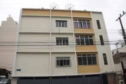 Apartamento à venda com 2 dormitórios em Santa helena, Juiz de fora cod:2137