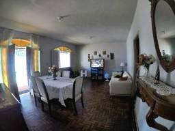 Casa à venda com 4 dormitórios em Jardim camburi, Vitória cod:1629-C