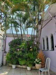 Duas casas para locação, 4 quartos, 2 vagas - Centro de São Caetano do Sul / SP