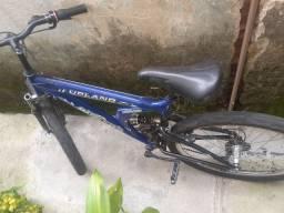 Vende- se uma bicicleta Boa