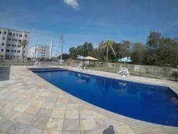 Título do anúncio: TG Apartamento top life Mallorca