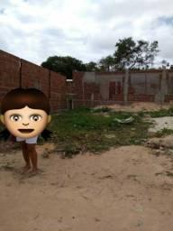 Título do anúncio: Vendo casa em Itamaracá no Pilar sítio Cazumba RS 45 mil