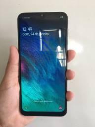 Samsung A20 - 32 GB (Azul)