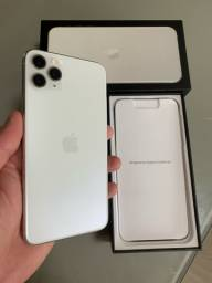 iPhone 11 PRO MAX 256GB / IMPECAVEL