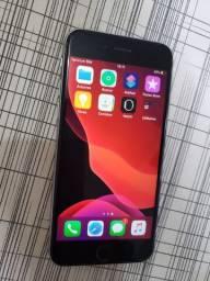 Iphone 6s 32 gigas nv icloud livre