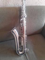 Vendo Sax tenor