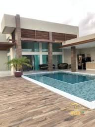 Casa em Condomínio à venda em Salvador/BA
