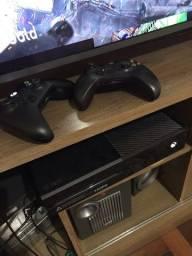 Xbox one hd 1 tera