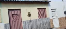 Vendo casa barata em barbalha