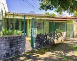 Título do anúncio: Viva Urbano Imóveis - Casa no Jardim Tiradentes - CA00051