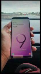 Samsung S9+Plus 128GB