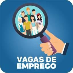 Título do anúncio: Vagas de Emprego no Carioca Shopping - Promotoras