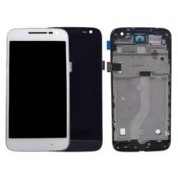 Tela Completa Touch Display Moto G4 G4 Play G4 Plus G5 G5S