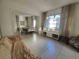 Apartamento à venda com 2 dormitórios em Copacabana, Rio de janeiro cod:TJAP21420