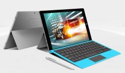 Teclast Tbook 16 Power Tablet PC 11.6 polegadas