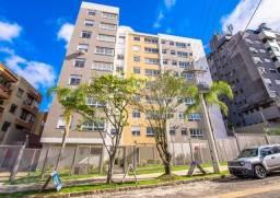 Título do anúncio: Apartamento à venda com 2 dormitórios em Bom jesus, Porto alegre cod:RP11021