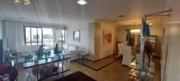 Apartamento para Venda em Manaus/AM