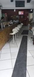Título do anúncio: Vendo restaurante e Lancheria no centro de Gravataí