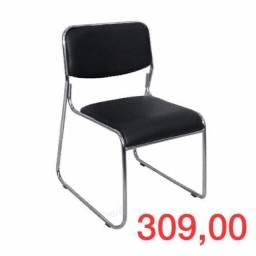 Cadeira para escritório barata