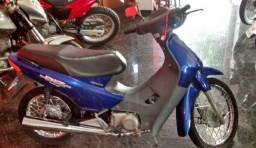 Honda Biz KS 2005