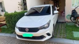 FIAT ARGO DRIVE 1.3 GRS 2018/2018