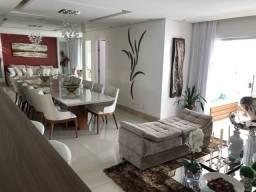 Apartamento 4 quartos Buritis