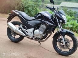 Título do anúncio: Honda cb 300 cc
