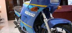 RD 350 1990