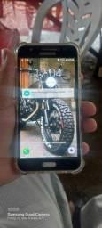 J5 16GB TRINCADO