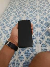Samsung A 11