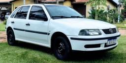 VW Gol 1.0 AT 16v Completo