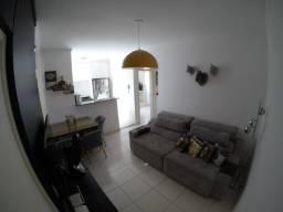 Alugo Apartamento | Residencial Udinese