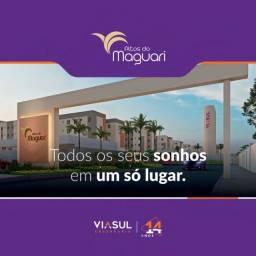 Residencial Altos do Maguari