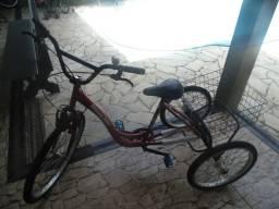 Venda de bike