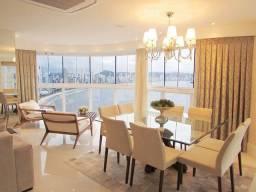 Apartamento à Venda no Ibiza Towers em Balneário Camboriú - SC