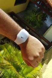 Relógio Nike Led Unissex