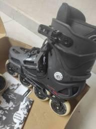 Patins Rollerblade Twister 80 41/42