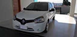 CLIO Authentique 1.0 20milkm