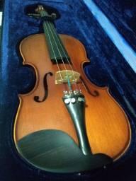 Violino Eagle VK-244