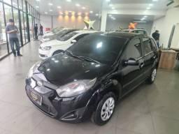 ? Fiesta Se 1.0 2014 manual  R$ 28.900 ((( Oferta Imperdível )))