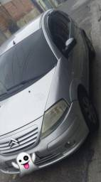 C3 2007 flex