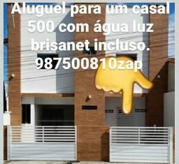 Para um casalcom água Luiz Rosa zap *